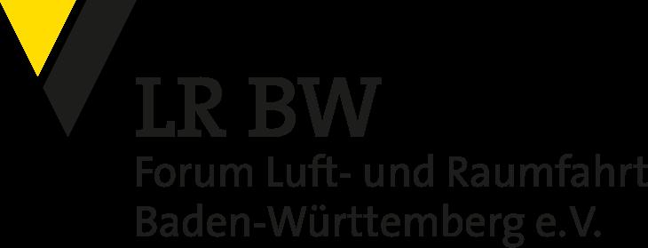 LR BW